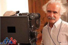 محمدرضا اصلانی یک مستند تازه میسازد