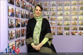 نمایشگاهی با موضوع شهر و حق شهروندی زنان در نگارخانه الهه برگزار میشود