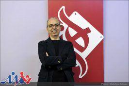 بهزاد صدیقی: کرونا به هنرمندان بیش از همه آسیب زد