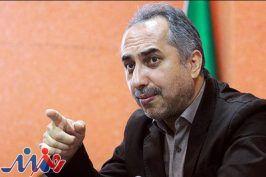 «تئاترفجر ۴۰» بینالمللی خواهد بود/ انتشار فراخوان تا پایان خرداد