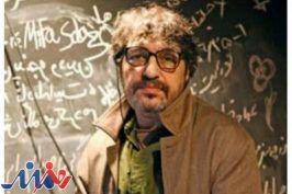 محمد صالحعلا میزبان هنرمندان موسیقی میشود
