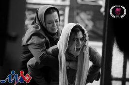 «گورکن» نامزد بهترین فیلم جشنواره آمریکایی شد