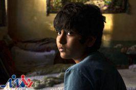 بهترین فیلم جشنواره فجر اکران آنلاین میشود