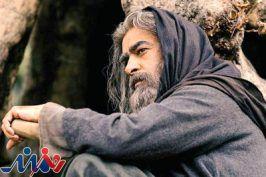 حاشیههای «مست عشق» تمام نمیشود | پخش جهانی فیلم حسن فتحی در ابهام!