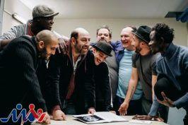 نگاهی به فیلم «موفقیت بزرگ» به بهانه حضور در جشنواره جهانی فجر   گودو میآید