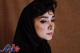 مینا شیری: مد در ایران جنبه «تقلید» دارد!