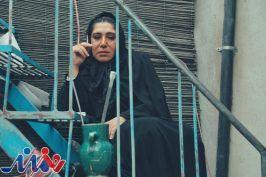 با هنرنمایی نسیم ادبی، فیلمبرداری فیلم کوتاه «گرسنگی» به پایان رسید