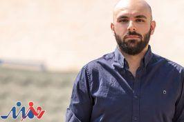 هادی احمدی: تئاتر یک اثر هنری ارزشمند است