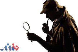 پخش سری فیلمهای «شرلوک» در تلویزیون