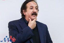 مجید مجیدی و افشین علا عضو هیئت مدیره کانون پرورش فکری شدند