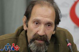 انتخاب بازیگران «سلمان فارسی» آغاز شد