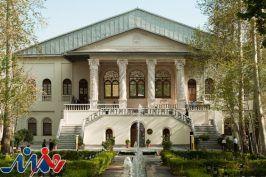 آتشسوزی محوطه موزه سینما آسیبی به موزه نرساند
