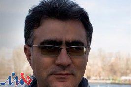 محمد احسانی: بهترین زمان برای ساخت مستندهای جدی درباره کرونا فرا رسیده است