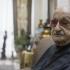 عبدالوهاب شهیدی نوازندگی سبک عربی عود را به ایرانی تبدیل کرد