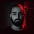 انتشار اولین آلبوم رسمی امیر عظیمی با ۲۲ قطعه!