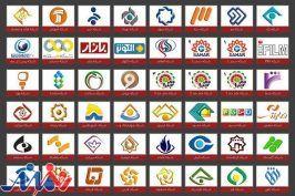 یک چهارم مردم ایران تلویزیون نگاه نمی کنند