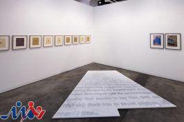نمایشگاه «آرت بازل هنگکنگ» با نصف ظرفیت برگزار میشود