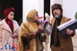 دبیر کارگروه مد و لباس به پوشش بازیگران سریال «دراکولا» اعتراض کرد