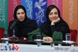 تهیه کننده ایرانی، داور جشنواره منا در هلند شد