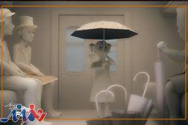 «ستارگان زیر باران» به جشنواره زلین میرود