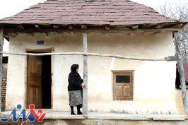 «تنها نخواهم ماند» به تسالونیکی یونان میرود