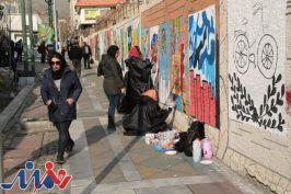 هنرمندان و شهروندان مشهدی صاحب