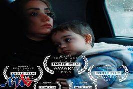 ۳ جایزه اصلی برای نماینده ایران در جشنواره فیلم ژاپن