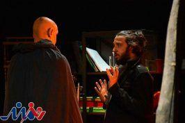 رقابت ۲ فیلم ایرانی در ایتالیا