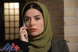بازیگران جدید «اینان» مقابل دوربین رفتند / رونمایی از اولین عکس سپیده آرمان