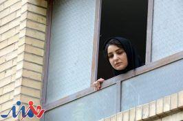 آغاز ماراتن «ویزیونی کورته» ایتالیا با فیلم کوتاه ایرانی