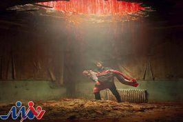 «کشتن خواجه» تنها فیلم ایرانی حاضر در بخش مسابقه جشنواره تالین