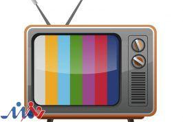 «پرانتز باز» بر موج رادیو نمایش، «صدای پای آب» در قاب شبکه یک