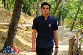 نوجوانان جایگاه کماهمیتی در سینمای ایران دارند