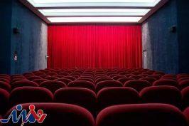 سینماهای بدهکار اجازه اکران فیلم جدید را نخواهند داشت