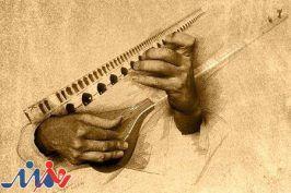 جلسه شورای سیاستگذاری جشنواره موسیقی نواحی برگزار شد