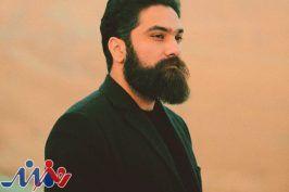 علی زندوکیلی خواننده تیتراژ «بر سر دو راهی» شد