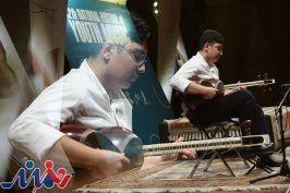 فراخوان سیزدهمین جشنواره موسیقی جوان منتشر شد