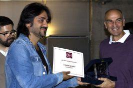 ۳ جایزه برای سینمای ایران در جشنواره «مذهب امروز» ایتالیا