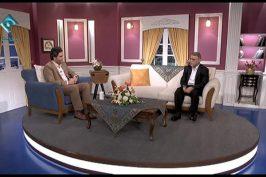 بیش از ۷۰ درصد مصرف رسانهای مردم ایران از تولیدات تلویزیون است