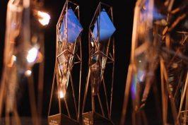 فیلمی با بازی شهاب حسینی بین نامزدهای جوایز فیلم مستقل بریتانیا