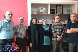 اعلام آثار راه یافته به ۲ بخش از جشنواره تئاتر کودک و نوجوان