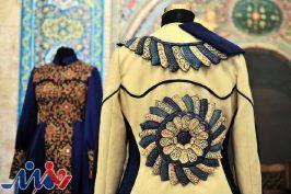 انتشار فراخوان هشتمین جشنواره بینالمللی مدولباس فجر