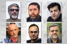 آغاز به کار جشنواره بینالمللی فیلم «مقاومت» در لبنان