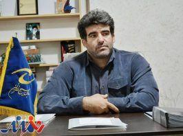 جشنواره «سرودهای حماسی و آواهای انقلابی» در لرستان برگزار میشود