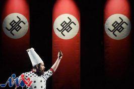 «اوبو» شاه در دوشنبههای نقد تئاتر