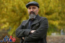 اعلام روزشمار برگزاری بخش های مختلف جشنواره هنرهای تجسمی فجر