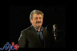 پخش سرودهای انقلابی از رادیو فرهنگ