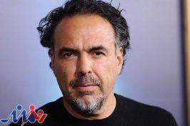 الخاندرو ایناریتو رییس هیات داوران جشنواره فیلم کن شد
