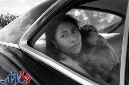 فیلم آلفونسو کوارون جوایز جشنواره مکزیک را درو کرد