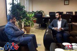 مدیر دفتر موسیقی از همکاری با رسانه ملی گفت